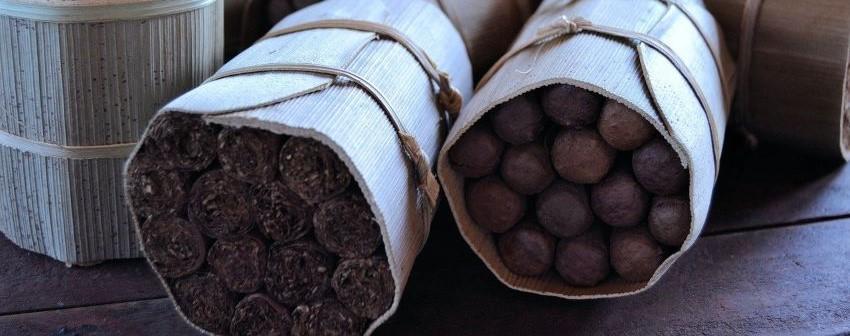 günstige Zigarren Bundles online kaufen
