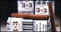 Bundle Zigarren
