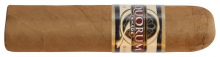 "Quorum Shade ""Short Robusto"""