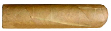 Woermann Cigars Bundle