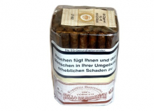 Woermann Cigarillo Bundle
