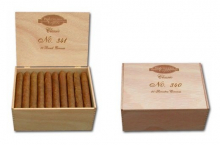 Woermann Classic Cigars