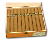 Woermann Exclusive Cigars